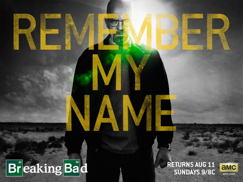 breaking bad s05 e15 720p hd