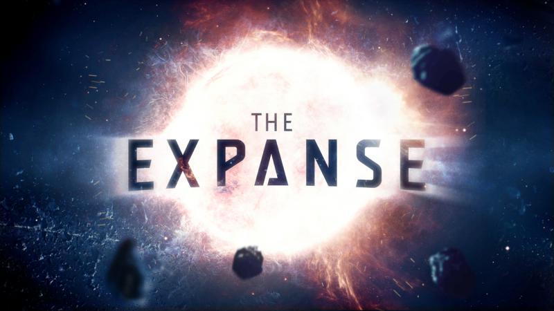the expanse s01e05 napisy pl
